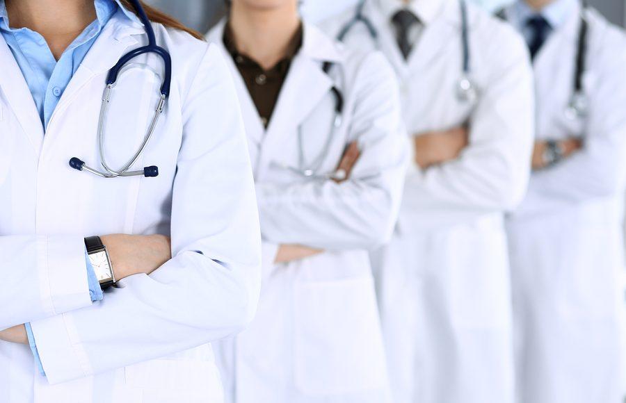 un medico generico racconta il coronavirus